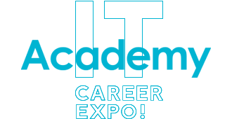 IT CAREER EXPO! Academy