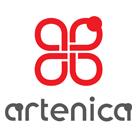 株式会社アルテニカ