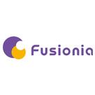 株式会社FUSIONIA