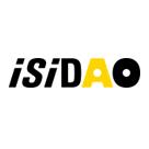 株式会社ISIDアドバンストアウトソーシング