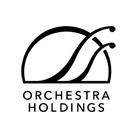 株式会社Orchestra Holdings