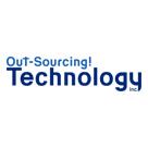 株式会社アウトソーシングテクノロジー