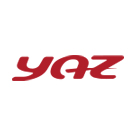 株式会社YAZ