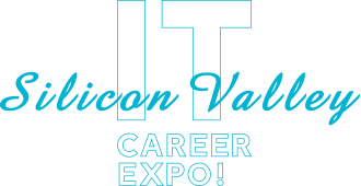 IT CAREER EXPO Silicon Valley